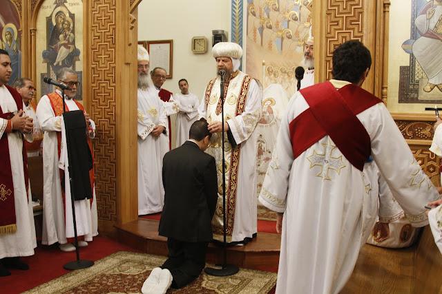 Deacons Ordination - Dec 2015 - _MG_0158.JPG