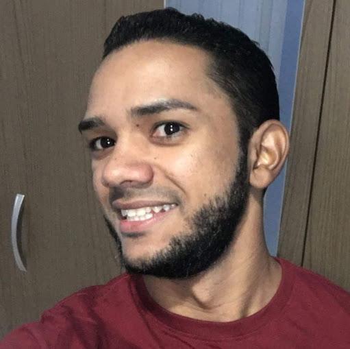 Jefas Rocha