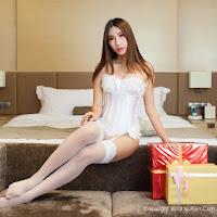 [XiuRen] 2013.12.23 NO.0068 霸气欣欣爷 0013.jpg