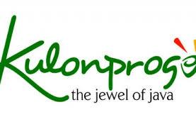5 Wisata Alam yang Lagi Nge-top di Kulon Progo.