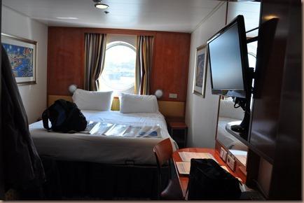 08-22-16 sailing day 1 camera 24