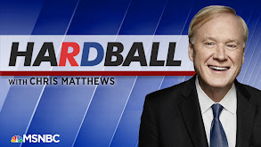 Hardball With Chris Matthews thumbnail