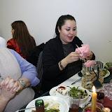 WME DINNER SHOW - IMG_3319.JPG