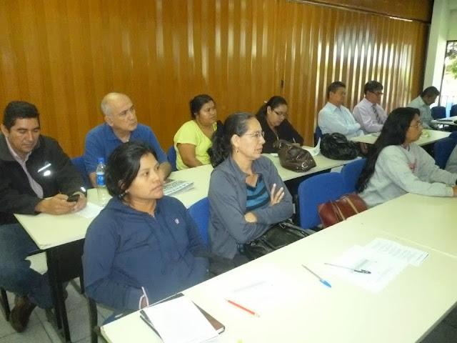 Inauguración de Diplomado Pedagógia no Sexiste e inclusiva ANDES - 63128_449049588464761_1263146923_n.jpg