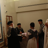 Good Friday 2012 - _MG_0841.JPG