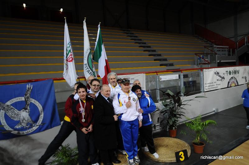 Campionato regionale Indoor Marche - Premiazioni - DSC_4288.JPG