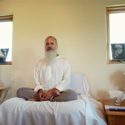 Master-Sirio-Ji-USA-2015-spiritual-meditation-retreat-3-Driggs-Idaho-071.jpg