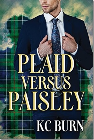 plaidvpaisley3