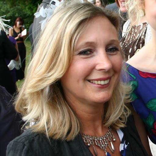 Vicki Bradbury