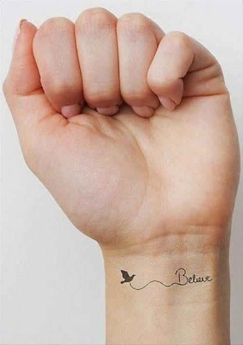 pequenas_tatuagens_4