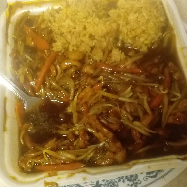 Imperial Serving Hagerstown For Over 30 Years Items Marked With Are Hot And Spicy Turn A Meal Into A Combination For 1 50 Extra