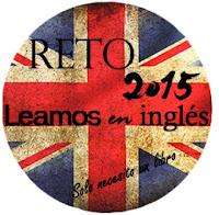 http://solonecesitounlibro.blogspot.com.es/2014/12/reto-2015-leemos-en-ingles.html