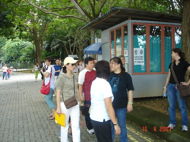 Trip - Temple and Cultural Tour 2007 - CT35.JPG