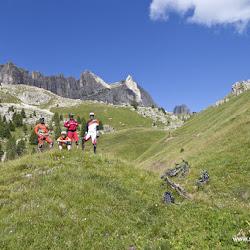 eBike Camp mit Stefan Schlie Murmeltiertrail 11.08.16-3369.jpg