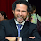 Joezer Chagas's profile photo