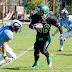 2012 Huskers vs Rams 2 - _DSC6348-1.JPG