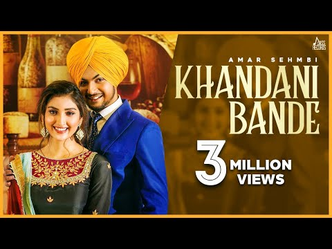 Amar Sehmbi New Song Khandani Bande Is Also Available In Many Mp3 Audio And Mp4 Video Formats Khandani Bande Mp3 128kbps Download Amar Sehmbi ,Khandani Bande 320kbps Mrjattcom Full Sog Download 2021,Khandani Bande 192 Kbps High Quality Audio Format Download Riskyjattio Khandani Bande Song By Amar Sehmbi Ringtone Download 2021,Khandani Bande Duja Tapa Ringtone Downlaod Khandani Bande Amar Sehmbi All Song Download Zip File ,Khandani Bande Amar Sehmbi De Saare Gane Download 2021 Khandani Bande Amar Sehmbi Whatsapp Status Download Djbhangra Paglasongs Hungama Mp3download,Vlcmusic Amlijatt,Mr Pagalworld,Online Song,Songspk,Songpk,Gaan ,Wynkdjpunjab,Bestwap,Latest Famous All Whatsapp Status Black Background,Ringtone Download,Song Mp4 Original Official Hd Video 4k 1080p,720p,480p 360p For Mobile Small,48kbps,128kbps 320kbps,192kbps High Quality Mp3 Djjatt Mp3mixmp3tau Download Bhojpuri Punjabi 2018,2020,2019,2017,2016,Old Sad Song,Wapking,Dj Bhajan,Marathi Top 50,Top 20,Top 10.  Amar Sehmbi New Song Khandani Bande Is Also Available In Mp4 Video Formats Khandani Bande Full Hd Video Amar Sehmbi In 720p Download Hdyaar,Khandani Bande Amar Sehmbi 1080p Djjohal Full Song Video Download Hd9 Hdvideo9 Hdjum Mobvdo Download,Khandani Bande Amar Sehmbi 360p Low Quality Video For Simple Phone Djworldtau,Khandani Bande Amar Sehmbi Isamini Web Song Download Khandani Bande Amar Sehmbi Full Song Video Pagalworld Paglasongs Pagalsongs Download 2021 Djbhaji Mobvd Hd9 Hd9mobi Hd9video Bigmusic Jattmate Download Khandani Bande Mrpunjab Youtube Video Downloader Hdjum Hd Videohub And Downloadhub Download Khandani Bande 9xsongs Download Khandani Bande 9xvideo Download Khandani Bande Freshmp3songs Download, Haryanvi-New Album Single Trackvlcmusic.Com All Song Djjatt, Songs Sirfjatt, Hindi Play Hd 1080p 720p Pc (Full Video) Version. 720p Hd Whatsapp Status Hit Raag.Fm, 320kbps,Download Best 48kbps 480p Android Pc,Whatsapp Download,Ringtone Djjohal.Com Mrjatt.Com Pendujatt Pk Djnagra Djjatt Djyoungster Hdyaar Downloadming Bestwap Naasongs Famous Bollywood Movies ,Zip File Riskyjatt Mr-Punjab Raag.Fm,Djpunjab  Download Khandani Bande Mp3 Mp4 Hd Audio Video Amar Sehmbi