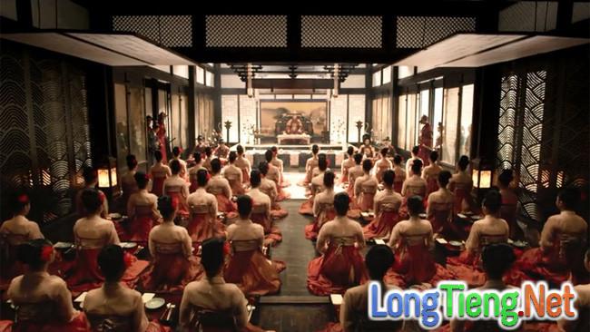 8 tác phẩm ngập cảnh nóng của điện ảnh Hàn Quốc - Ảnh 13.