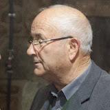 Marcel RAPION 16220 St Sornin