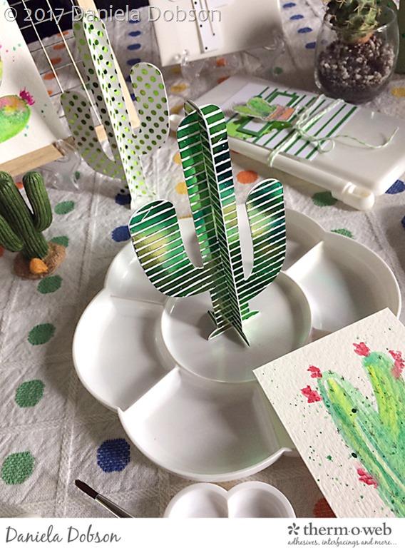 [Deco+Foil+paint+party+03+by+Daniela+Dobson%5B3%5D]