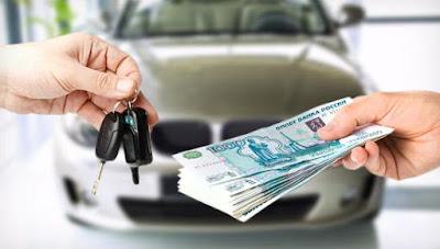 Новый вид кредитования в Омске