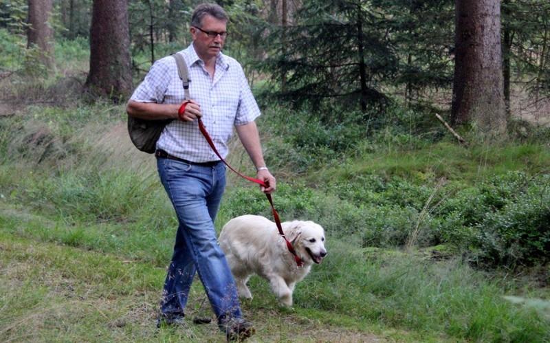 26. Juli 2016: On Tour zum Wolfsgarten bei Wülfersreuth - Schweinsbach%2B%252820%2529.jpg