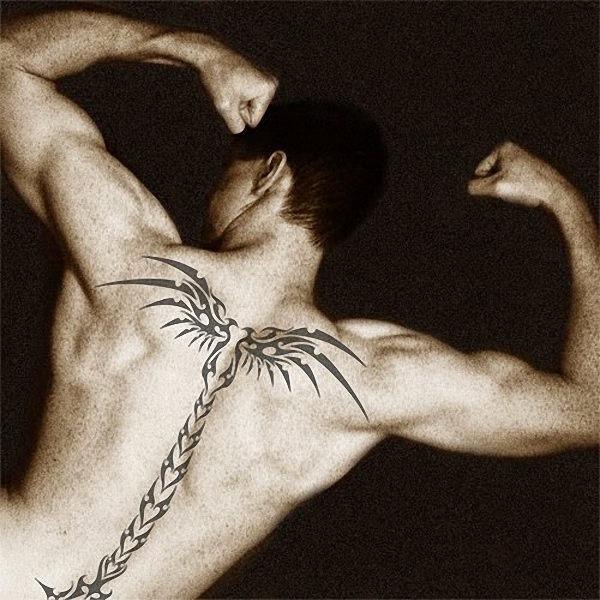 coluna_vertebral_tatuagens_11