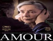 مشاهدة فيلم Amour