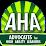 AHA Learners's profile photo