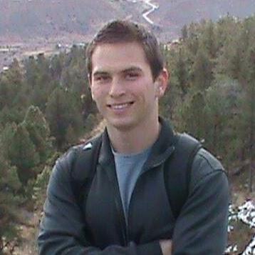 Michael Olguin