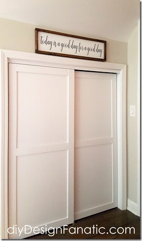 mountain cottage, white kitchen, cottage kitchen, kitchen accessoriies, farmhouse signs