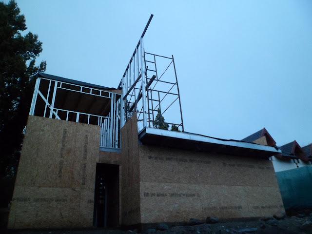 Construcción en seco con steel framing SAM_1458