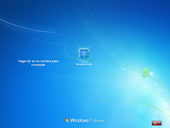 VirtualBox_Windows-XP-test_04_04_201[14]