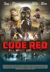 Code Red - Báo động đỏ