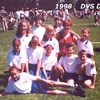 1998 DVS D2.jpg