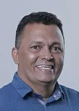 Vereadora Carmelia da Mata emite nota de Pesar pelo falecimento do Ex Vereador de Barreiras Rui Mendes*