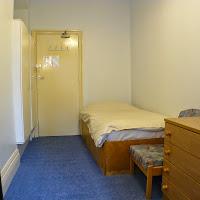 Room 22-Reverse
