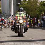 2013.06.01 Tour of Estonia - Tartu Grand Prix 150km - AS20130601TOETGP_073S.jpg