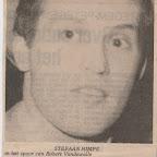 1984 - Krantenknipsels.jpg