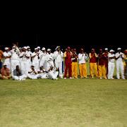 slqs cricket tournament 2011 327.JPG