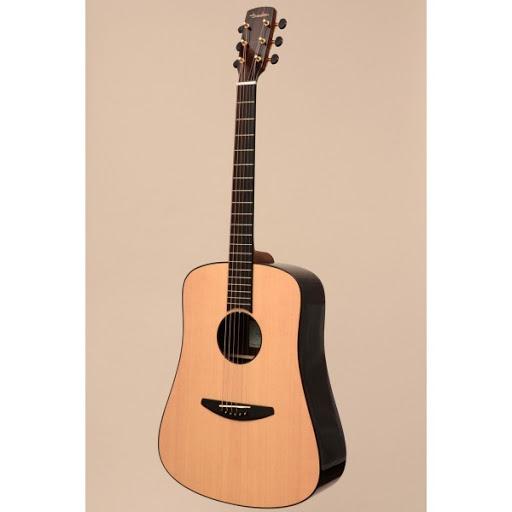 Baden Guitar D-Style