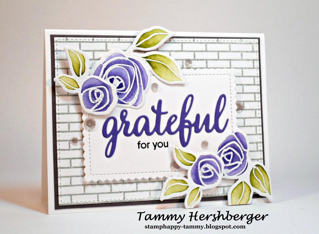 [Grateful+for+Mom%5B4%5D]