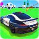 Download Impossible Extreme Stunt Superhero Police Car Game For PC Windows and Mac