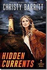 1 Hidden Currents