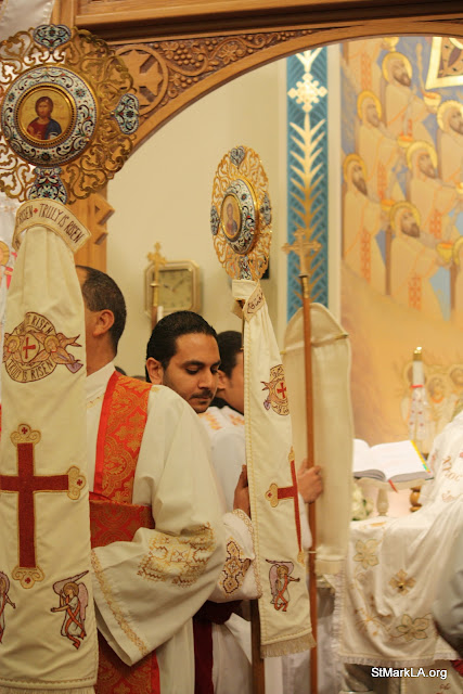 Feast of the Resurrection 2010 - IMG_1298.JPG