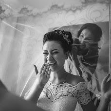 Wedding photographer Irina Smetankina (ISolnechnaya). Photo of 03.07.2016