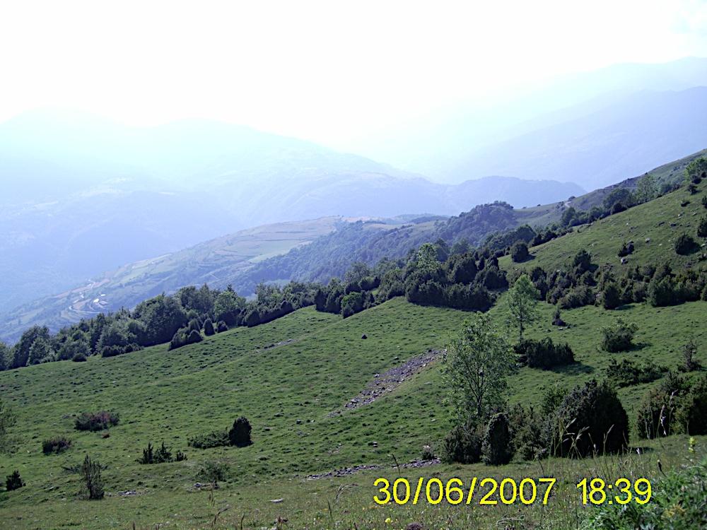Taga 2007 - PIC_0059.JPG