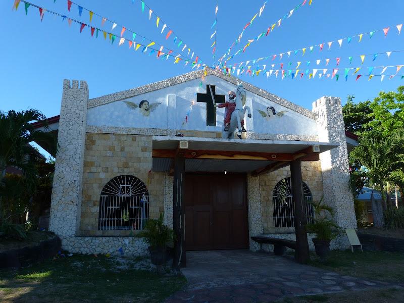 Camotes et Poron island - philippines1%2B831.JPG