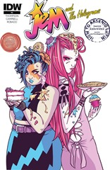 Jem and the Holograms (2015-) 005-000