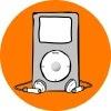 Audio Guías Gratis en Libro de Viajes